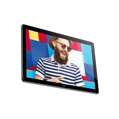 "Tablet Huawei MediaPad T5 T510WIFI 10.1 "" Wi-Fi 32 GB"