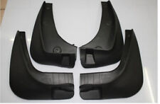 4pc Mud Flap Splash Guards Mudguards For Kia Sportage R 2011 2012 2013 2014 2015