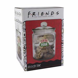 Central-Perk-Cookie-Jar-Oversized-Cookie-Jar-Ceramic-Unique-amp-Super-Fun-Storage