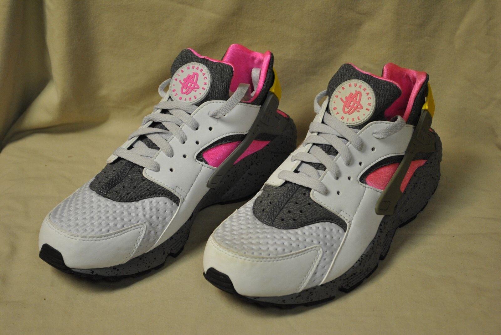 Men's Nike Air VAPOR ADVANTAGE   ~ 599359 105 ~ sz.12