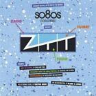 So80s (so Eighties) Presents ZTT Blank & Jones 0814281010371
