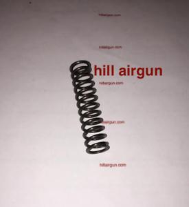 Details about hill airgun 262 Hammer spring for Benjamin Marauder and  Benjamin Armada PCP