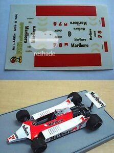 DECAL-1-43-F1-mclaren-m29b-1980