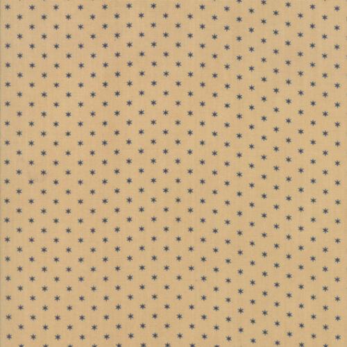 Liberty Gatherings Time Worn 1205 19  Moda  Fabric 1//2 Yard