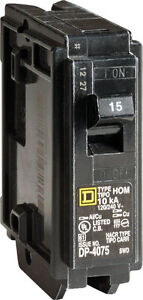 Square-D-HomeLine-Single-Pole-15-amps-Circuit-Breaker-HOM115CP1235