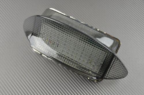 Mercedes Sprinter Central Emblem Front Grille Star Badge 95-06 OEM#A9018170016