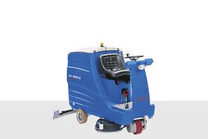 LEASING-Monat-510-13-Columbus-ARA-100-BM-150-Aufsitz-Reinigungsautomat