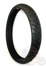 "Shinko 777 HD 120/50-26 Front Tire For 26"" Wheel Harley Touring Custom Bagger"