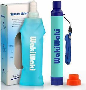Filtro-de-3-etapas-Paja-Multi-uso-de-plomo-reduccion-de-filtro-de-agua-con-botella-de-tacto-suave