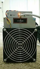 L3+ Litecoin Antminer  * Considered World's Most Powerful