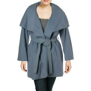 Tahari-Marla-Women-s-Plus-Size-Oversized-Collar-Warm-Wool-Blend-Wrap-Coat