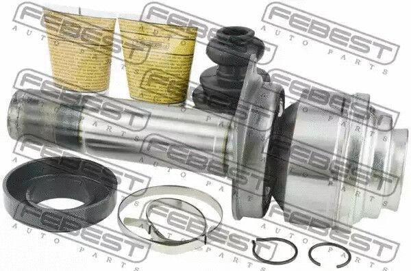 Joint Kit, drive shaft FEBEST 2311-T5RH