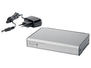 inakustik-Premium-High-Speed-HDMI-Splitter-1-gt-2-mit-Scaler-4K-3D-Signalverstaerker