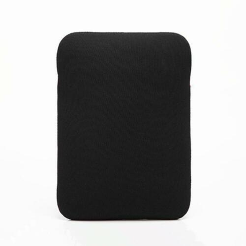 "7-14/"" Tablet Laptop Carry Case Bags Sleeve Easy To Carry Soft Cushion Fast"