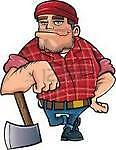 Lumberjack UK Sales Outlet
