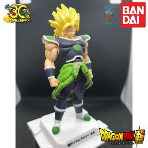 Gashapon-Dragon-Ball-Super-Heroes-SKILLS-FIGURE-V-5-BROLY-SS-BANDAI-JAPAN-IMPORT