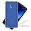 Case-Cover-Gel-Silicone-Transparent-For-Alcatel-1C-2019-3G-5-034 miniature 1