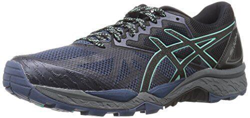 ASICS Womens Gel-Fujitrabuco 6 Running-shoesM- Pick SZ color.