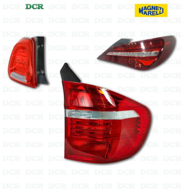 Luz Trasero Izquierdo Magneti Marelli LLG892 BMW