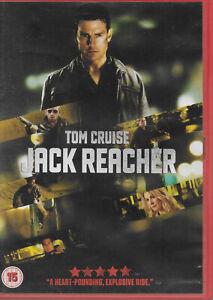 Jack-Reacher-DVD-Tom-Cruise