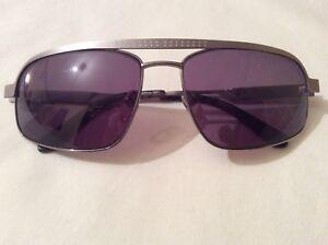 Laroche Design Guy altri Metal occhiali da Silver sole Rim Nuovo Full qvXI1Pw1