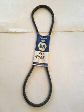 NAPA AUTOMOTIVE 25-9341 Replacement Belt