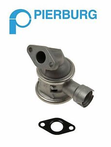 BMW e36.7 Control Valve for Emission Control OEM e36.7