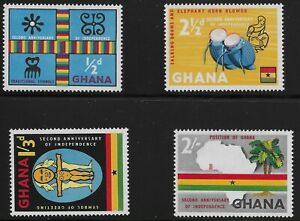 Ghana singles singles
