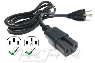 Proctor Silex Power Cord for Electric
