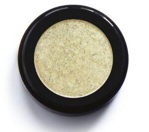 PAESE Foil Effect cień do powiek/ Foil eyeshadow 308 Golden Pearl