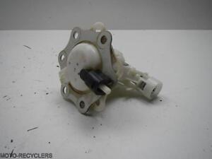 12-CRF250R-CRF250-Fuel-Pump-170-13031