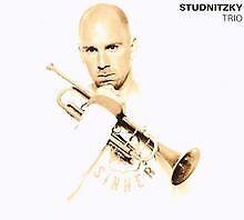 Trio von Studnitzky | CD | Zustand gut