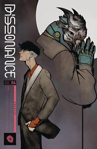 Dissonance-4-Comic-Book-2018-Image