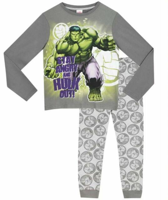 IufnNRJndfu Tortoise Boys Athletic Smart Fleece Pant Youth Soft and Cozy Sweatpants