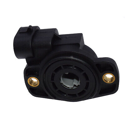 NEW Throttle Position Sensor TPS For CLIO MEGANE SCENIC Renault 7714824 9945634