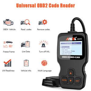 Universal-OBD2-EOBD-Automotive-Scanner-Car-Diagnostic-Scan-Tool-Auto-Code-Reader