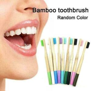 Bambuszahnbuerste-Vegan-Umweltfreundlich-Kunststofffrei-Bpa-Abbaubar-Biologi-E3X2