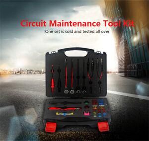 Professional-Car-Auto-Circuit-Repair-Detector-Sensor-Signal-Simulator-Tool-Kit