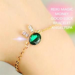 Magick-Bracelet-prosperity-money-abundance-energy-infuse