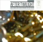 After Twilight by Various Artists (CD, Nov-2010, Boutique NL)