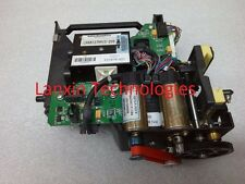 HP 231675-001 MSL6000  MSL5030 Robot w// bar code reader 303071-001 412498-001