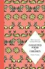 Collected Poems for Children: Macmillan Classics Edition by Charles Causley (Hardback, 2016)