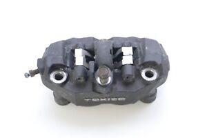 2007-SUZUKI-GSX-R600-FRONT-RIGHT-SIDE-BRAKE-CALIPER