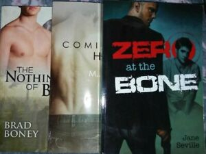 M-M-Romance-book-lot-Coming-Home-The-Nothingness-of-Ben-Zero-at-the-Bone