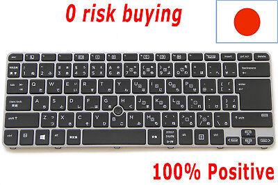 New For HP Elitebook 840 G3 848 G3 840 G4 848 G4 keyboard Backlit Swiss Tastatur