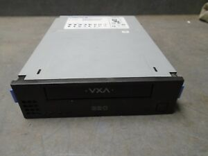 DRIVER FOR EXABYTE VXA-3 SCSI