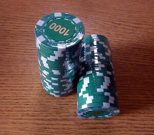 Poker-Chip-Roll-1-000-Value