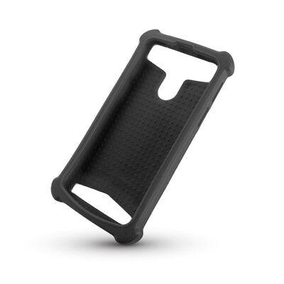 Schutzhülle für Oukitel TPU Bumper Case Hülle Silikon Handy Cover Tasche Schutz