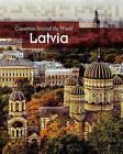 Latvia by Claire Throp (Hardback, 2011)