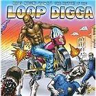 Madlib - Medicine Show No. 5 (The History of the Loop Digga/Mixed by , 2010)